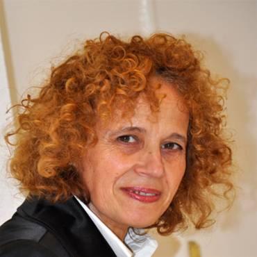 Aurelia Paz Conde