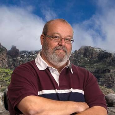 Vicente José Escobio García